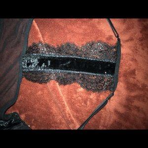 Victoria's Secret Intimates & Sleepwear - Victoria secret bombshell bra